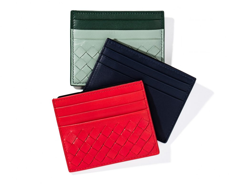 leather-goods